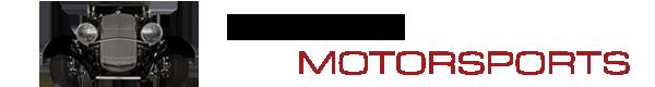 ADAMCO MOTORSPORTS Logo